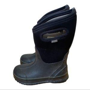 Kids bogs boots